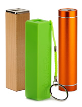 Power bank Promotion